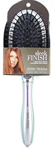 john frieda jfha5 hot air brush - 7