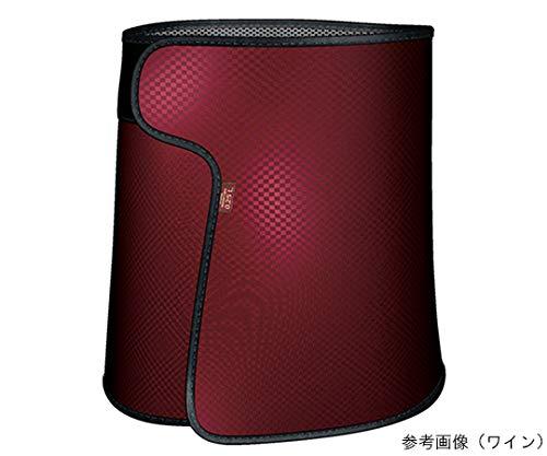 マエダ 放射線防護用生殖腺防護具 HAGOROMO ワンダーライト スカート M ピンク   B07PX6QGQM