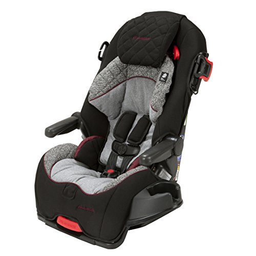 eddie bauer baby deluxe 3 in 1 convertible car seat gentry import it all. Black Bedroom Furniture Sets. Home Design Ideas