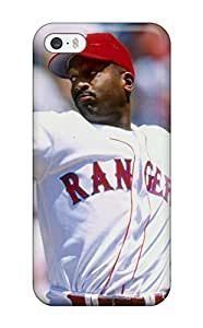 2572365K709393574 texas rangers MLB Sports Colleges best For Iphone 6 4.7 Phone Case Cover