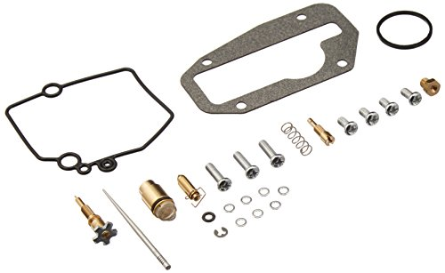 - All Balls Carburetor Repair Kit 26-1298 Yamaha TTR250 1999-2006