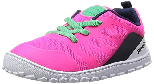 Sportswear 5 2 Zpump Solar 25 Fusion 0 Pink Reebok qUBwOdxq