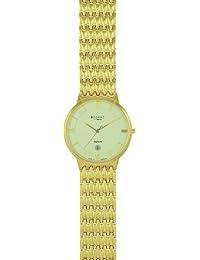 Regent Men's Watch 11140108 [Uhr]
