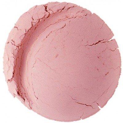 everyday-minerals-blush-tea-rose