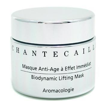 Chantecaille Biodynamic Lifting Mask 50ml/1.7oz