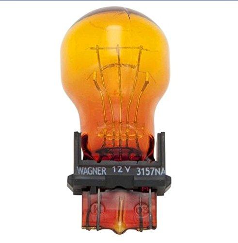 wagner-lighting-3157na-natural-amber-miniature-bulb-box-of-10