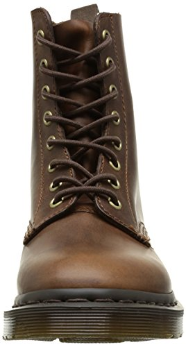 Smokethorn Men's 8 Dr Boot Eye Martens Pascal vw668Y