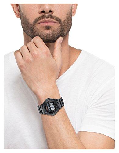 G-Shock-GW6900-1-Mens-Tough-Solar-Black-Resin-Sport-Watch