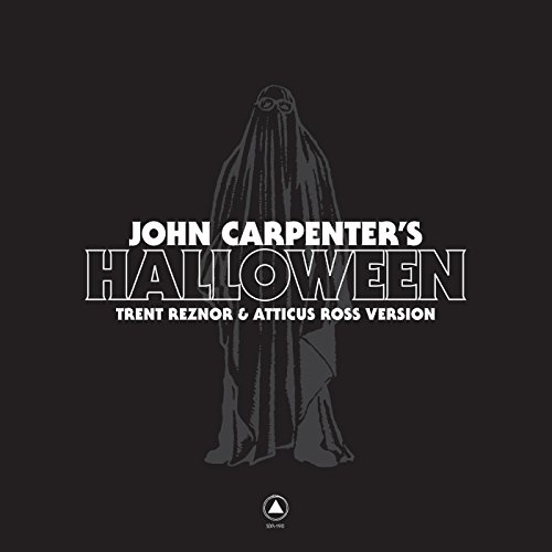 Halloween The Movie Songs (John Carpenter's Halloween)