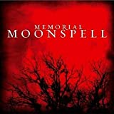 Memorial [Vinyl]