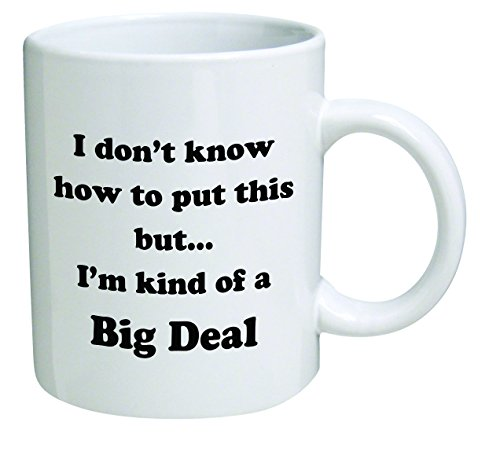 funny-mug-i-dont-know-how-to-put-this-but-im-kind-of-a-big-deal-11-oz-coffee-mugs-inspirational-gift