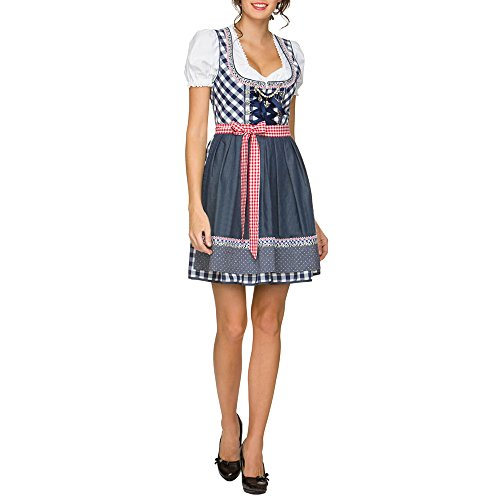 house cleaning dress - 7