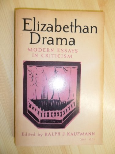 modern essays in criticism Eighteenth century english literature modern essays in criticism eighteenth century english literature modern essays in , read and download eighteenth century english.