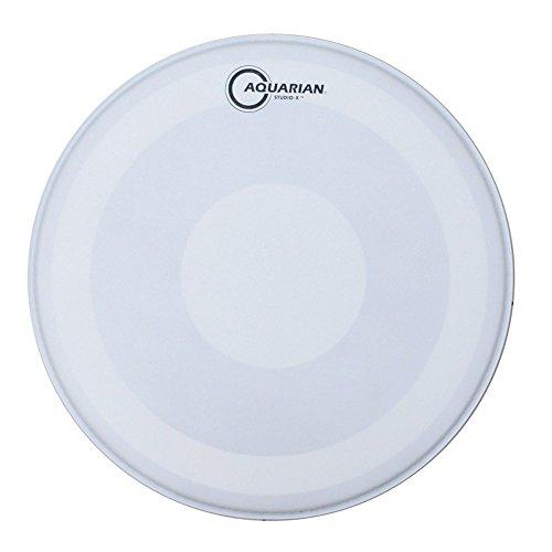 Aquarian Drumheads Drumhead Pack (TCSXPD14) (Dw 14x8 Snare Drum)