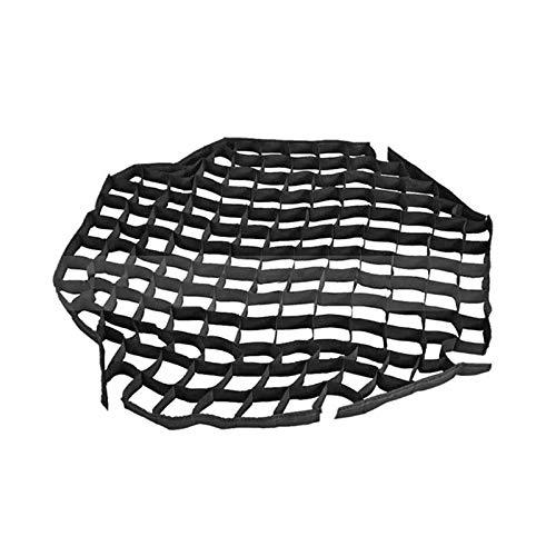(Honeycomb Grid Octagon 80cm/32inch for Umbrella Softbox Photo Studio Flash Speedlite Diffuser Reflector)