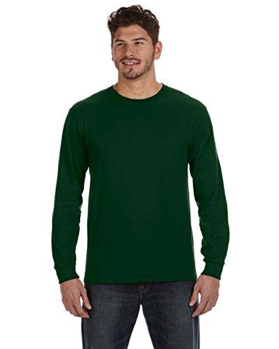 anvil-784an-ringspun-heavyweight-long-sleeve-t-shirt-forest-green-m