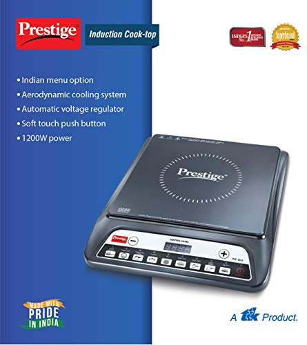 Prestige-PIC-20-Induction-Cooktop-with-Push-button-Black