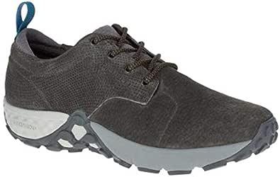 Merrel Running Shoes for Men, Size J92023_BEL