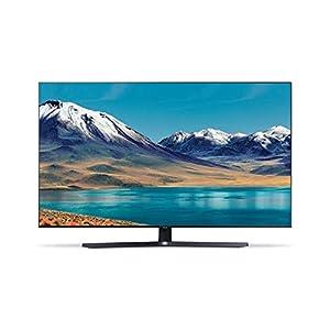 Smart-tv-samsung