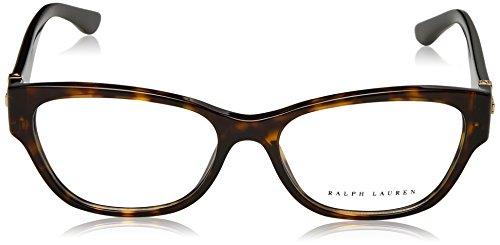 Ralph Lauren RL6151 C54 5003