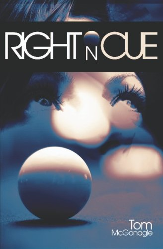Download Right On Cue PDF