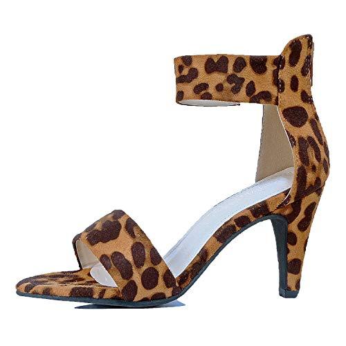 10 best statement heels for women