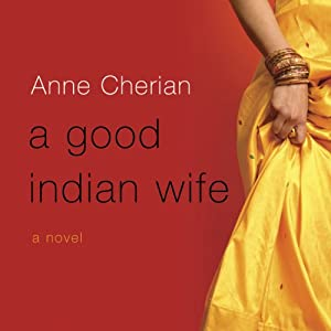A Good Indian Wife Audiobook