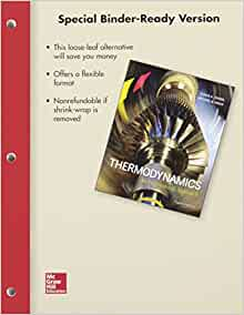 thermodynamics an engineering approach 8th edition pdf free