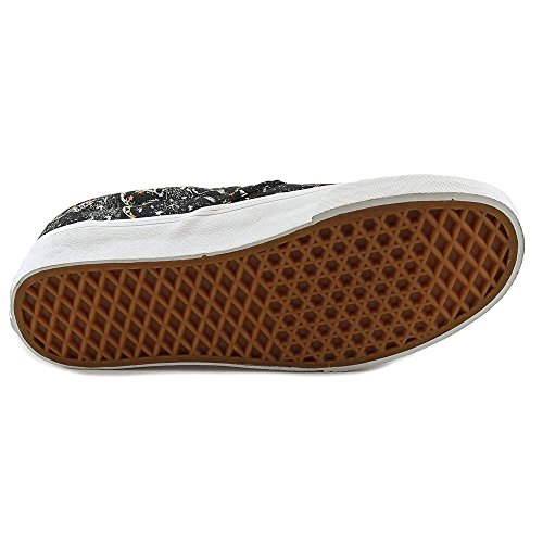 Vans Fashion/Mode - Classic Slip-On Noir - Noir