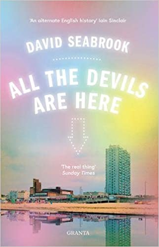Image result for granta books all the devils are here
