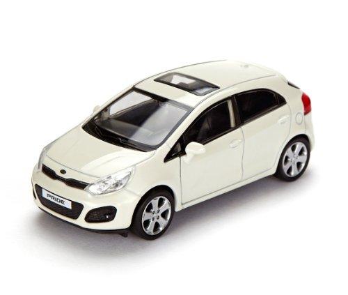 hyundai-toys-collation-mini-car-138-scale-unique-miniature-diecast-model-1-pc-set-for-2012-2013-2014