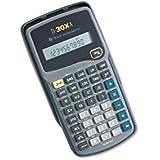 Ti-30Xa Scientific Calculator, 10-Digit Lcd, Total 2 EA