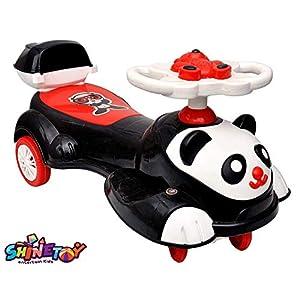 SHINETOY™ Entertain Kids Big Panda...