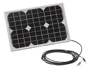 ReadySet Solar 15
