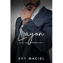 Layon: Contos Sobre Encontros - 1