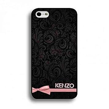 coque de iphone 6 kenzo
