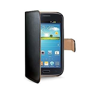 Celly WALLY349 funda para teléfono móvil - fundas para teléfonos móviles