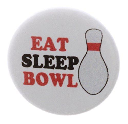 - Eat Sleep Bowl 2.25