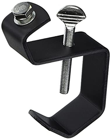 ADJ Products S-HOOK Stage Light Accessory - Stage Accessories