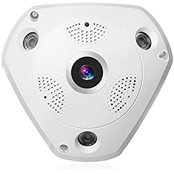 Amazon Com Ring Floodlight Camera Motion Activated Hd