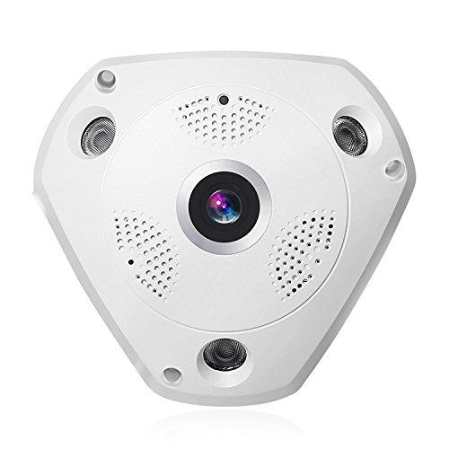 3 Mp Camera Phone - 9