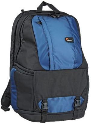 Lowepro Fastpack 350 - Mochila de fácil acceso para cámara réflex ...