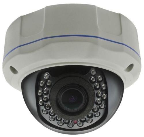 hd-tvi-1080p-dome-camera-2mp-1-3-sony-cmos-varifocal-28-12mm-usa-new