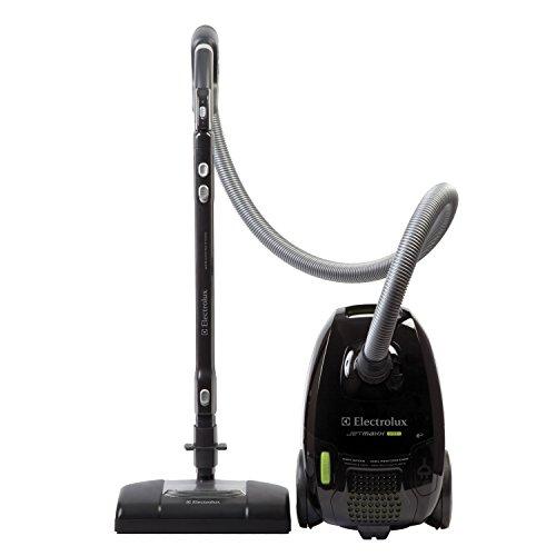 electrolux vacuum el4040a - 3