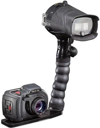 Sealife Dc 800 Digitalkamera 8 Megapixel Elektronik
