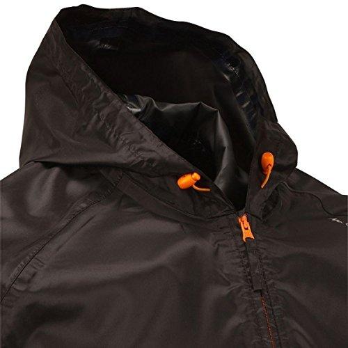 Quechua-Rain-Cut-Jacket-XLXXL-Black