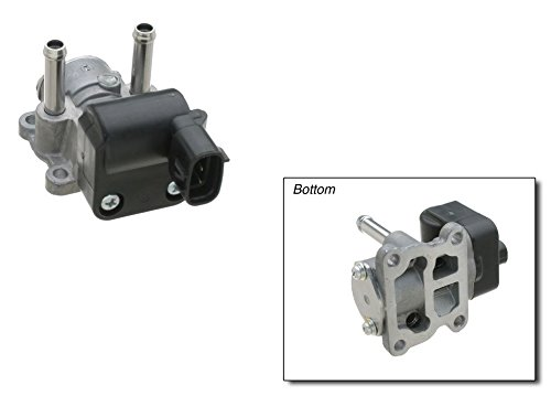 (Idle Air Control Valve IACV for Toyota Vehicles 22270-03030)