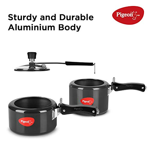 Pigeon-by-Stovekraft-Hard-Anodised-Pressure-Cooker-2-and-3-Litre-Inner-Lid-with-Induction-base-silver-medium-14454
