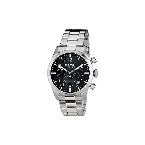 Breil Tribe EW0227 mens quartz watch