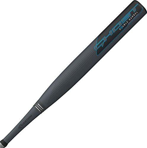 イーストンレディース高速ピッチゴーストダブル8 Barrel Softball Bat  34 inch/26 oz